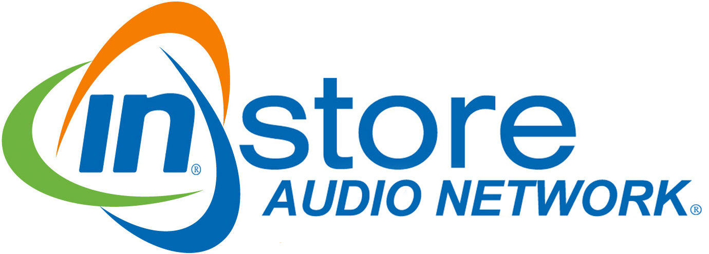 InStore Audio Network